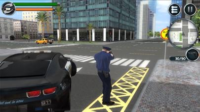 download Crimopolis - Cop Simulator 3D