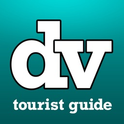 Dee Valley Tourist Guide