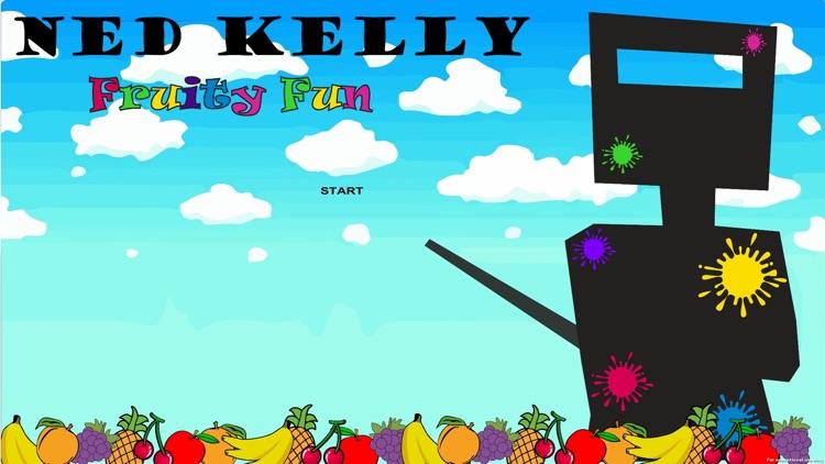 Ned Kellys Fruity Fun