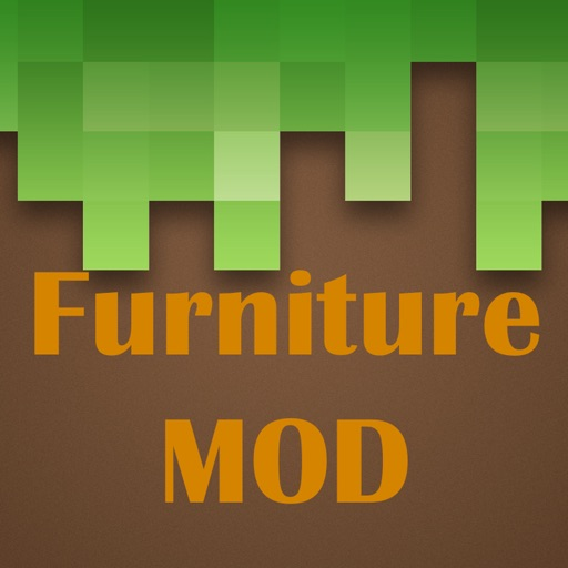 FURNITURE MODS for Minecraft PC - Best Wiki & Game Tools for Minecraft PC Edition