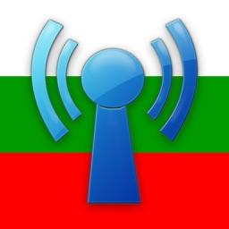 Radio Bulgaria