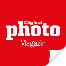DigitalPHOTO | Magazine für Fotografie & Bildbearbeitung