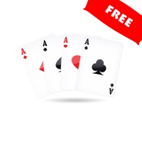 Codes for Free Puzzle : Ikka the ACE Hack