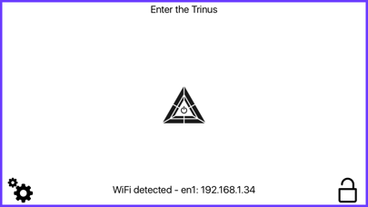 TrinusVRのおすすめ画像2