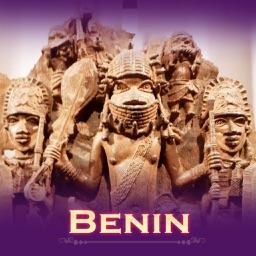 Benin Tourism Guide