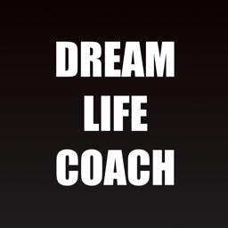 Dream Life Coach