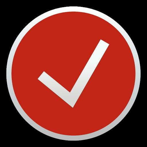 TodoTxt icon