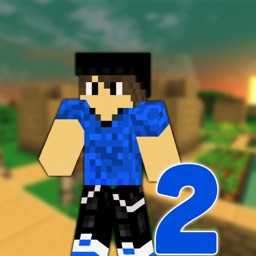 New Boy Skins Lite for 2016 - Best Collection for Minecraft PE