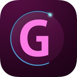 Animate Your Photos - Gif Video Creator App