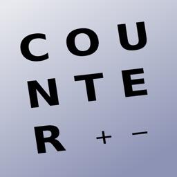 Counter 1