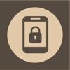 Theft Lock - usando o cabo USB para anti -roubo