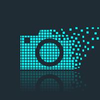 点击获取Pixel Camera - pixelate everything!