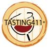 点击获取Tasting411® - Long Island