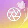 Collage it - Group and Overlap Your Photos on Artsy Square Background (Pro version)