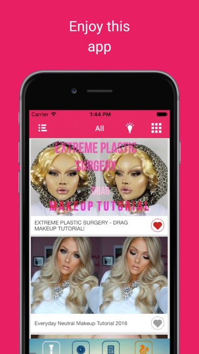 Face beauty app download for pc