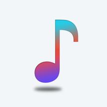 Music Quiz Do You Know Your Music Ipad App Itunes Deutschland