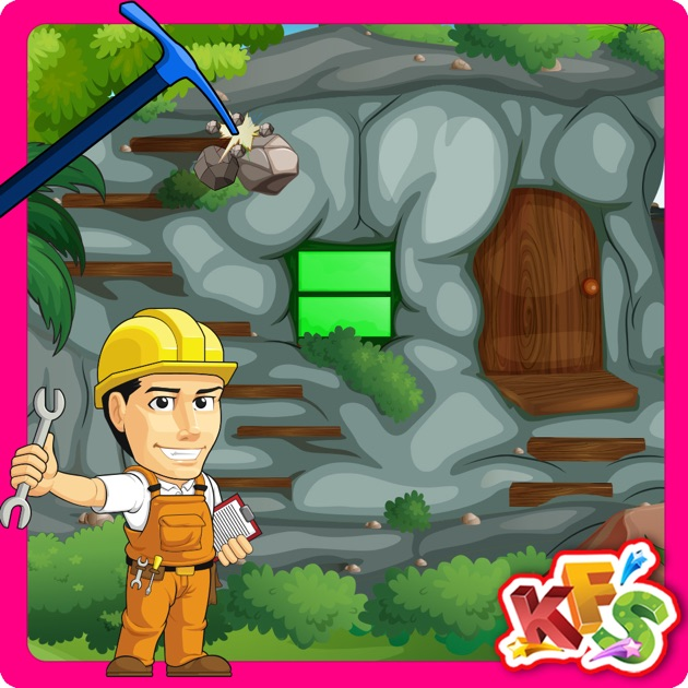Build a cave house design decorate a dream home for Build your dream house app