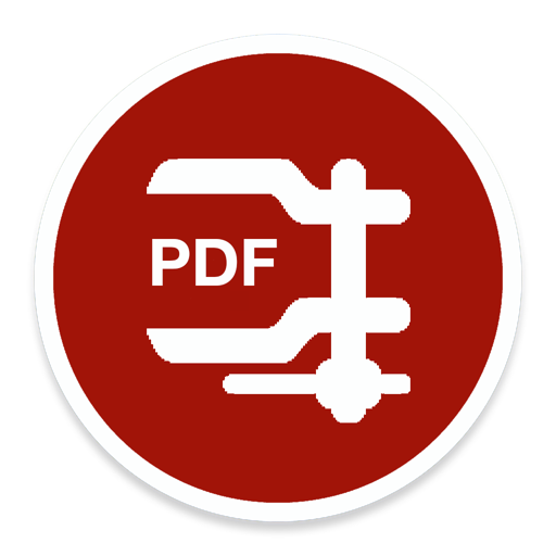 PDF Compressor Premium