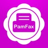 PamFax – Your Complete Fax Solution