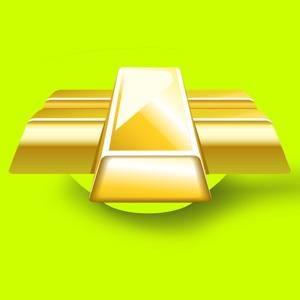 贵金属投资入门知识HD