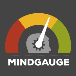 MindGauge