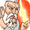 Zeus vs Monsters – Fun Math Games for Kids