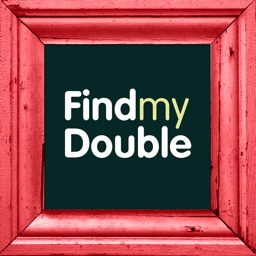 FindMyDouble - FMD