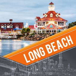 Long Beach Visitors Guide