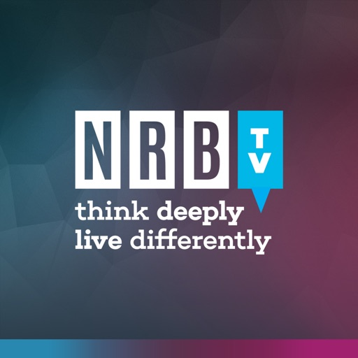NRBTV (formerly NRB Network)