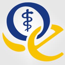 Image of OnExam logo