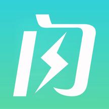 闪贷钱包-小额贷款软件攻略、手机分期借款app资讯神器,借钱借款借贷计算工具