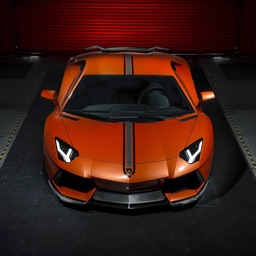 HD Lamborghini Car Wallpapers : Background U0026 Lock Screen