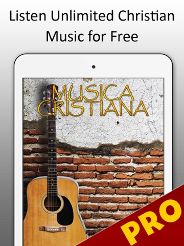 free gospel music online listen without downloading