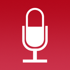 QuickVoice2Text Email (PRO Recorder)