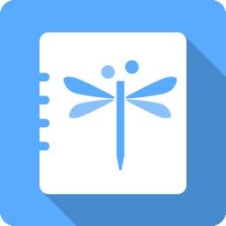 蜻蜓记账-小微商家记账神器