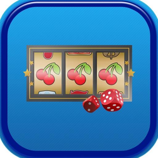 A Favorites Slots Golden Game - Best Free Slots