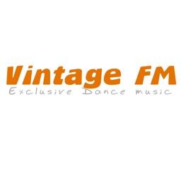 VINTAGE-FM