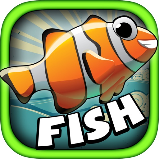 Best Fish Game