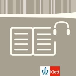 Michael Kohlhaas -  Edition.Hörbuch  Deutsch-Lektüren zum Lesen und Hören von Klett für Oberstufe und Abitur mit Zusatzmaterialien