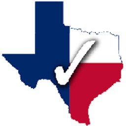 Texas Elects
