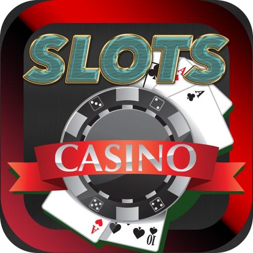 Bingo City Live Bump - Free Slots Game