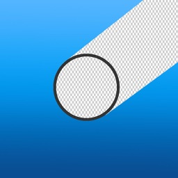 Background Eraser - Remove Background & Superimpose, Overlay Photos