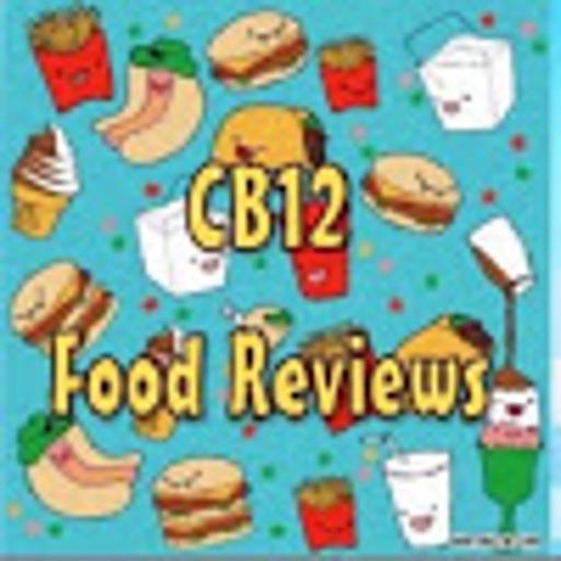 Chathamboy12 Reviews