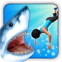 Codes for Angry Shark Revenge-Dangerous Seaworld Creature Human Eater Game Hack