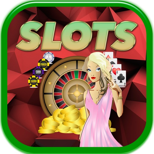 101 Titan Casino Pirate Girl - FREE SLOTS Machines!