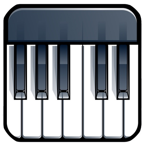 Music Piano 3D Pro - Keyboard with Guitar & Choir Soundset