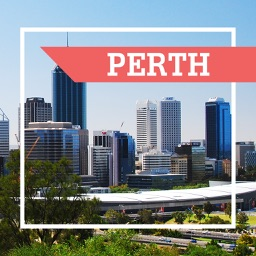 Perth City Guide