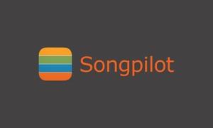 Songpilot Go