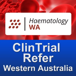 ClinTrial Refer WA
