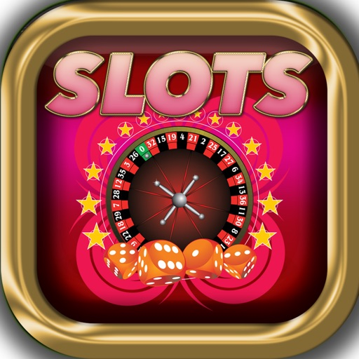 Play Slots Machines  Free - Coin Pusher Challenge